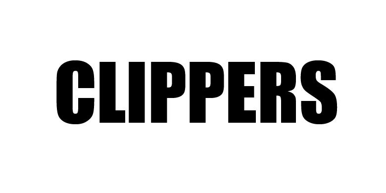 メンズ美容室 CLIPPERS | FOLKJOE