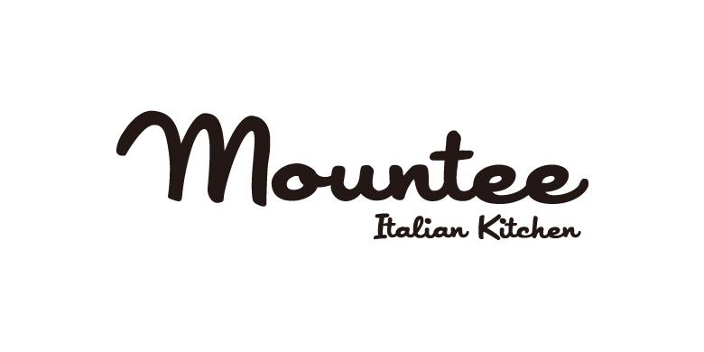 Mountee
