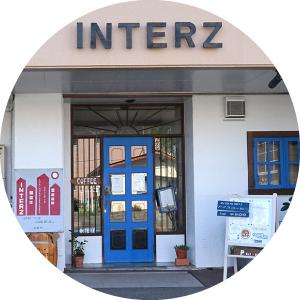 INTERZ