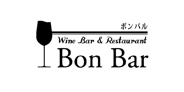Bon Bar | FOLKJOE