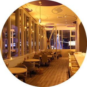 Bon Bar