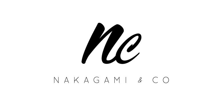NAKAGAMI & CO | FOLKJOE