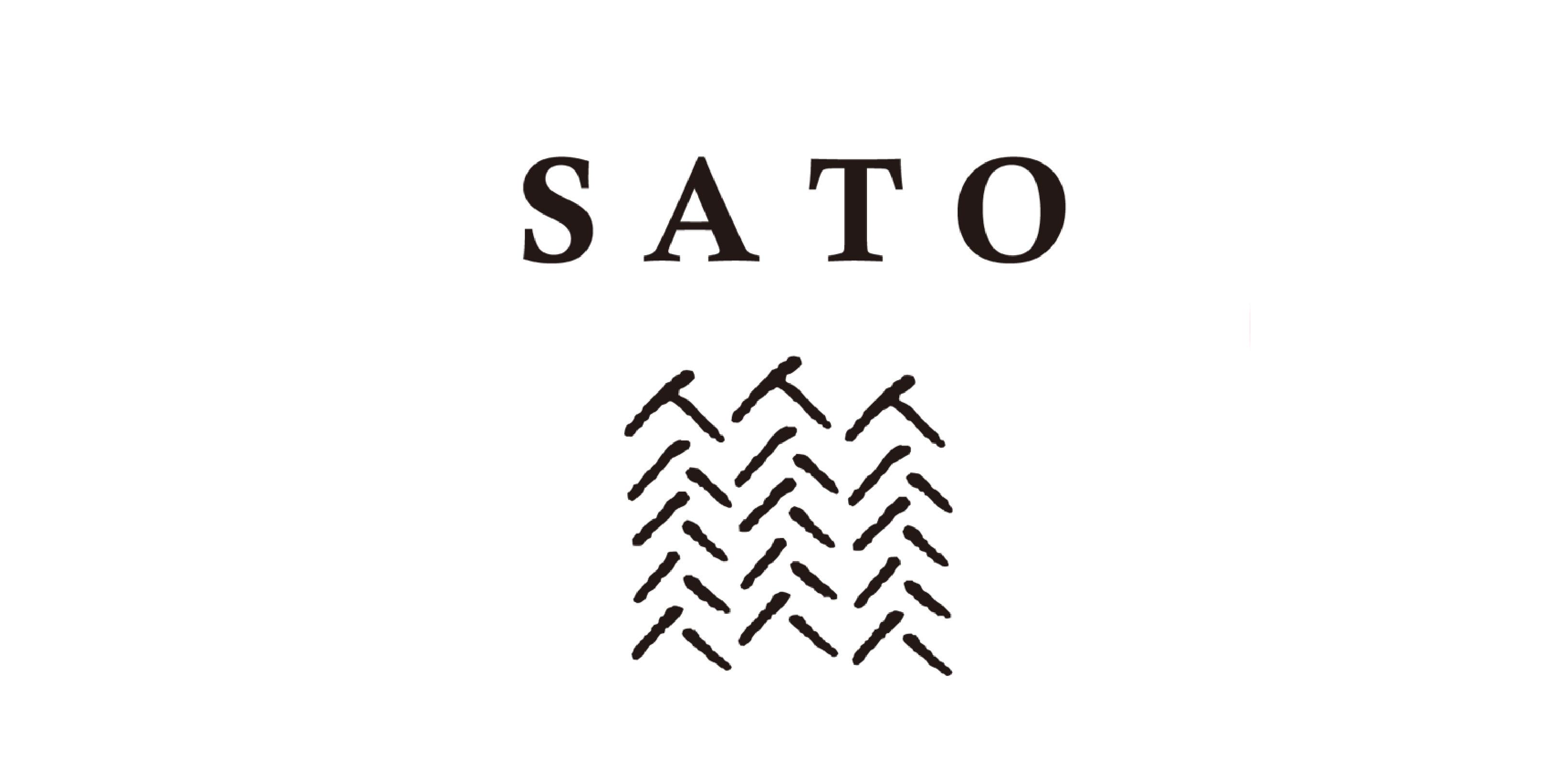 SATO | FOLKJOE