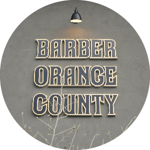 BARBER ORANGE COUNTY