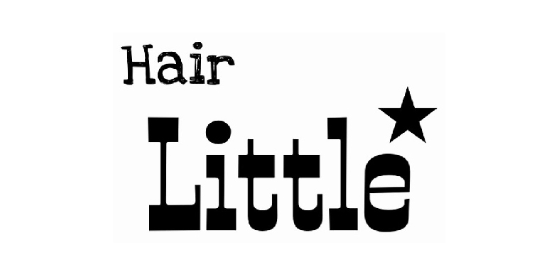 Hair Little | FOLKJOE