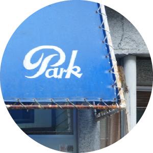 喫茶Park