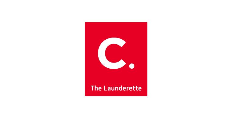 C. The Launderette | FOLKJOE