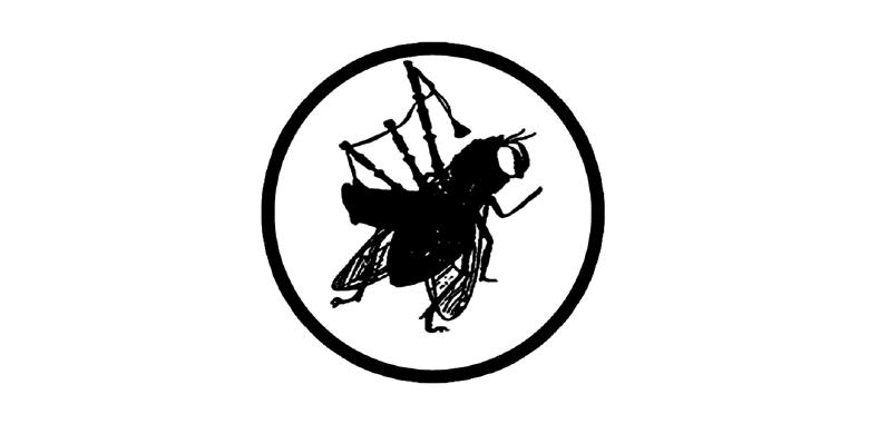 音酔処 Bugpipe | FOLKJOE